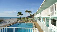 The Diplomat Beach Resort on Longboat Key, FL - Longboat Key Vacation Rentals