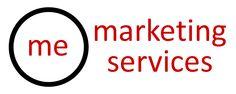 Too Much Social Media?  http://memarketingservices.misytedev.com/2012/03/29/too-much-social-media/