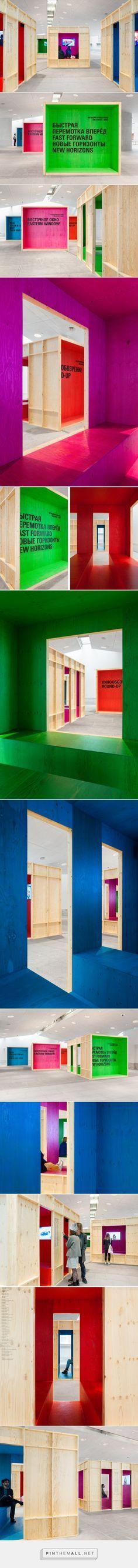 ira koers and roelof mulder form freestanding cinemas for manifesta 10 - created via http://pinthemall.net