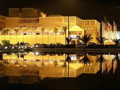 centro cultural de belem à noite - Pesquisa do Google