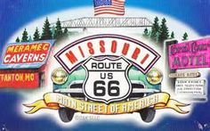 new mexico route 66 - Yahoo Image Search Results Route 66 Sign, Old Route 66, Route 66 Road Trip, Historic Route 66, Travel Route, Rv Travel, Chicago Travel, History Facts, Yahoo Images