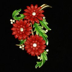 US $169.99 in Jewelry & Watches, Vintage & Antique Jewelry, Costume