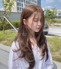 Hair Inspo, Hair Inspiration, Hana, Hairdresser, Hair Color, Aesthetics, Hair Beauty, Dreadlocks, Hairstyles