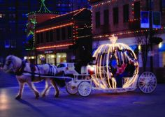 Tour the Town: 8 Itineraries for Fun - KC Going Places - Fall-Winter 2012 - Kansas City, KS