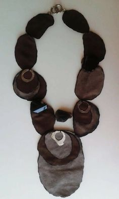 Necklace 2011