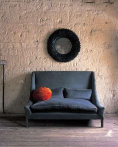 Looking for a new loveseat for my drawing room...