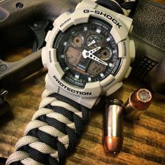 Precision and Attention To Detail! ΜΟΛΩΝ ΛΑΒΕ  #makeparacordgreatagain #paracord #tactical #gun #guns #molonlabe #dtom #2a #handmade #custom #madetoorder #madeintheusa www.knottydans.com  Become a Knotty Dan's Insider  http://ift.tt/2hvrmOQ  Did you get yours? Check your promotions folder and whitelist daniel@knottydans.com Become an INSIDER  insider.knottydans.com
