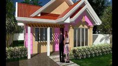 Design Ideas Best Design Home Decor Ideas For Small Spaces