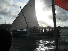 Shela Beach on MANDA BAY! An oasis within an oasis. And what better way to arrive there than by dhow! Most Beautiful, Beautiful Places, Kenya, Jamaica, Oasis, Earth, Travel, Negril Jamaica, Viajes