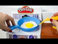 Play Doh Meal Makin Kitchen Playset Play Dough Mini Kitchen Chef Cocinita de Juguete Toy Videos - http://mystarchefs.com/play-doh-meal-makin-kitchen-playset-play-dough-mini-kitchen-chef-cocinita-de-juguete-toy-videos/