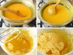 » Prajitura Regina MariaCulorile din Farfurie Icing, Caramel, Food And Drink, Cooking Recipes, Cookies, Ethnic Recipes, Inspiration, Diet, Pie