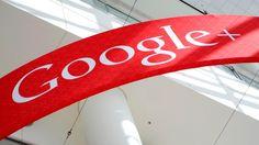 Google planea separar su servicio de almacenamiento de fotos deGoogle+