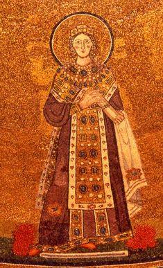 Byzantine Chasubule Stemma Maniakis Pallium Lorum