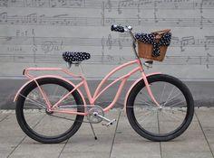 Fantastyczna holenderka ! #Bike # fit # sport # inspiration