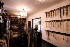 california closet shoe shelves - Google Search