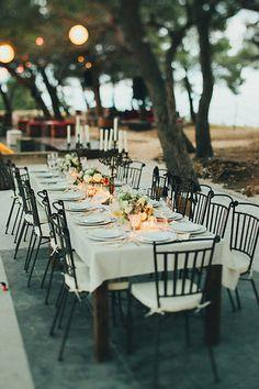 Intimate Croatia Destination Wedding from PJ Photos_0021
