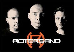 I loooove Rotersand!