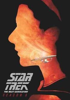 Nearly two decades after the cancellation of the original STAR TREK television series, creator Gene Roddenberry launched the first of what was to be four phenomenally successful spinoffs with STAR TRE