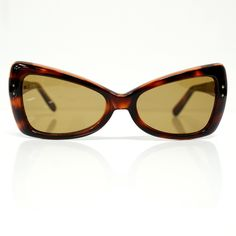 50s Cat Eye Sunglasses  by The Modern Historic