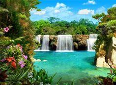 Hawaii?  Yes, please!