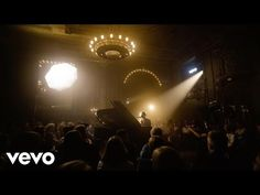 Tom Odell - Another Love ( Vevo Presents ) http://www.365dayswithmusic.com/2016/09/tom-odell-another-love-vevo-presents.html?spref=tw #TomOdell #AnotherLove #Vevo #music #edm #dance #nowplaying #musicnews #np