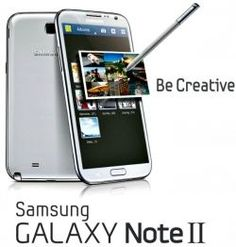 """Users of Samsung Galaxy Note Series Wouldn't Want to Miss These Apps -   """"People just can't stop themselves from loving the Note series. Note series were all popular with their S Pen concept; why not make use of it? And how could they even hate them especially if they are loaded with awesome apps that 'abuse' the S Pen?"""""""