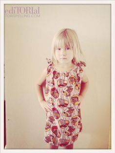 I love it!!!!!! <3 Stella's Hand-Me-Down Chic #ToriSpelling #Style