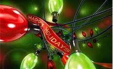 christmas - Bing Images