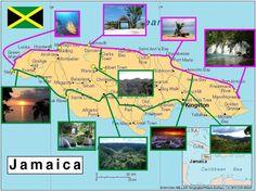 Google Image Result for http://www.mattiouz.com/images/Jamaica_Trip_Updated.JPG
