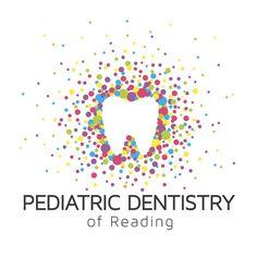 Image result for dental logo