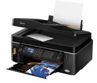 161 Best printer driver download images in 2019