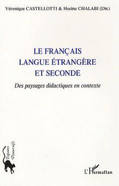 Le Français langue étrangère et seconde :  didactique en ligne  http://www.didacticlang.eu/fr/module3/weblog/activ_weblog.htm