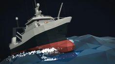 Ending Overfishing on Vimeo