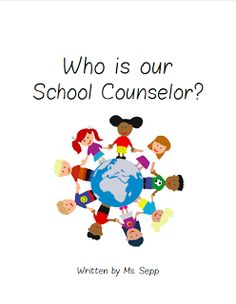 what is a counsellor pdf