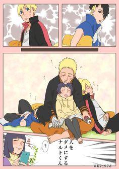 News search results for Anime Naruto, Comic Naruto, Naruko Uzumaki, Naruto Sasuke Sakura, Naruto Uzumaki Shippuden, Naruto Cute, Naruto Funny, Haikyuu Anime, Naruto Family