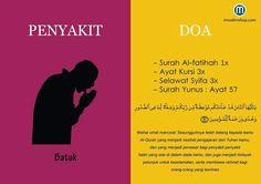 #repost Muslim Quotes, Religious Quotes, Islamic Quotes, Islamic Posters, Pray Quotes, Heart Quotes, Doa Islam, Islam Quran, Beautiful Prayers