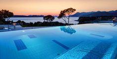 Valamar Argosy Hotel Dubrovnik, Croatia