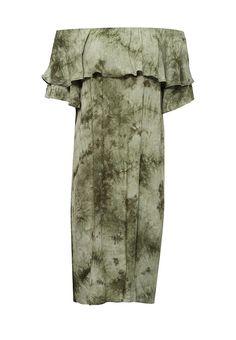 Платье Tantra купить за 3 890руб TA032EWIWZ63 в интернет-магазине…