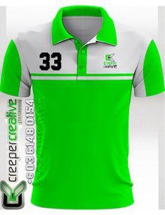 WhatsApp 010 3425 700 Looking for custom made uniform t shirt for corporate need in Malaysia? We offer custom made printing incl. 03 6143 5225 WhatsApp 010 3425 700 WhatsApp 010 3425 700 Looking Camisa Polo, Camisa Formula 1, Date Outfit Casual, Casual Outfits, Sport Fashion, Mens Fashion, Shirt Template, Polo Shirt, T Shirt