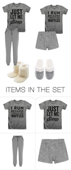 """""""jordan and jacky camping"""" by pastel-goth-for-life ❤ liked on Polyvore featuring art"""