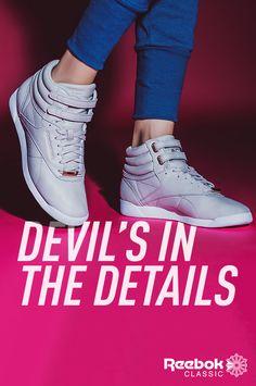 c50f250b7b99 18 Best Jordan Shoes images