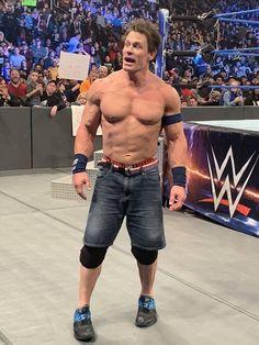 John Cena Wwe Champion, John Cena Pictures, Jone Cena, Wrestlemania 29, Wwe World, Wwe Champions, Beefy Men, Celebrity Travel, Wwe Wrestlers
