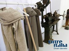 http://blog.ditreitalia.com/2013/04/consulenza-tessile-su-misura/