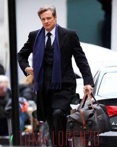 Colin-Firth-Movie-Set-Bridget-Jones-Baby-Tom-Lorenzo-Site (1)
