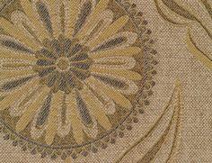 3083_linen,  fairfield chair co, chair fabric?