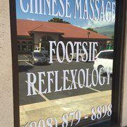 Photo of Footsie Reflexology - Kihei, HI, United States