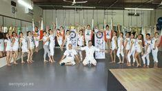 mexico-febrero-y-marzo-2018-aeroyoga-teacher-training-airyoga-aeropilates-DF-coahuila-torreon-aerial-yoga-pilates-fitness-columpio-swing-hamaca-trapeze-acro-deporte-ejercicio-tendencias-salud-bienestar-formacion-profesores-maestros-certificacion-fly #aeroyoga #aeroyogamexico #airyoga #aerialyoga #acro #fly #flying #trapeze #columpio #yoga #pilates #fitness #fitnessinspiration #aeropilates #aerialpilates