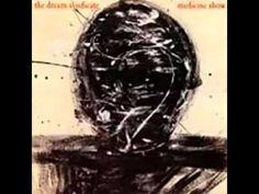 John Coltrane Stereo Blues (Dream Syndacate) 1984