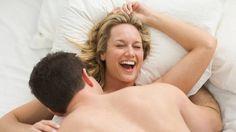 amatér domáce zrelé porno