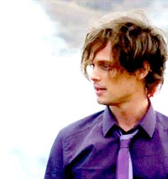 matthew gray gubler - Google Search